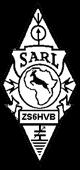ZS6HVB